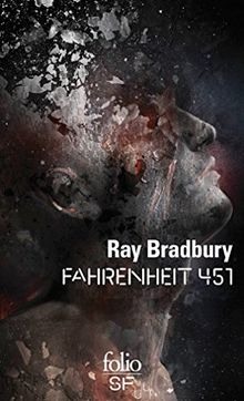 Fahrenheit 451 (Folio Science Fiction)