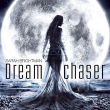 Dreamchaser (Limited Deluxe Edition)