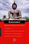 Fischer Kompakt: Buddhismus