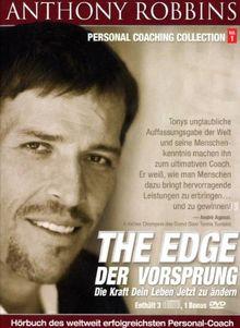 The Edge-der Vorsprung