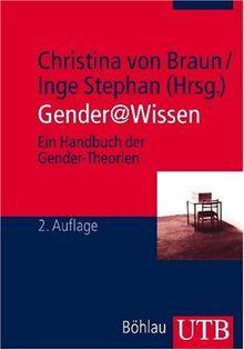 Gender@Wissen. Ein Handbuch der Gender-Theorien
