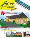 ArCon - Visuelle Architektur Privat