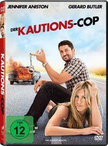 Der Kautions-Cop (I Feel Good!)