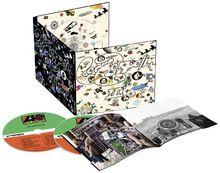 III - Remastered Deluxe Edition