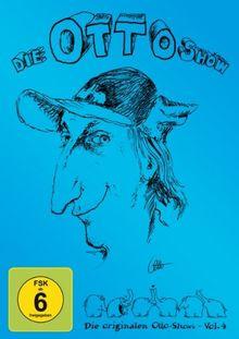 Otto - Die Otto-Show, Vol. 4