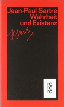 Wahrheit und Existenz