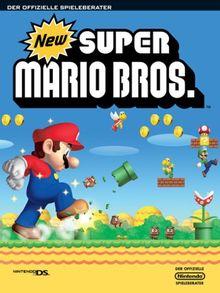 Bücher mit Super Mario