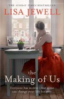 The Making of Us