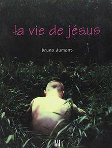 La vie de Jésus (Cinema&Fict.)