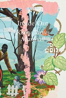 Kerry James Marshall. Inside Out: Ausst. Kat. Museum Ludwig, Köln