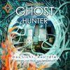 Ghost Hunter - Das Licht, das tötet: Gelesen von Nicki von Tempelhoff. 5 CDs, Digifile, Laufzeit ca. 4 Std. 40 Min.