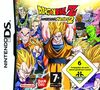 Dragonball Z - Supersonic Warriors 2