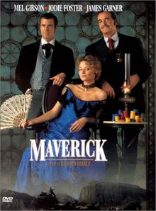 Maverick [FR Import]
