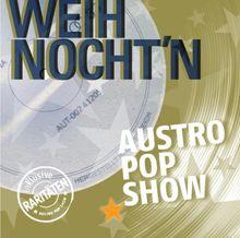 Austro Pop Show Weihnocht'n