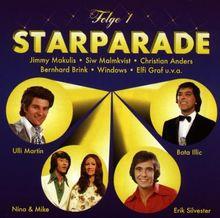 Starparade 1