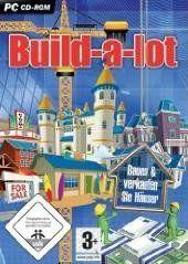 Build a Lot - Konstruieren, Bauen, Verkaufen
