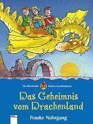 Das Geheimnis von Drachenland