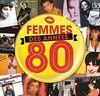 Femmes Des Ann'es 80