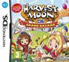 Harvest Moon: Grand Bazaar (Nintendo DS) [Import UK]