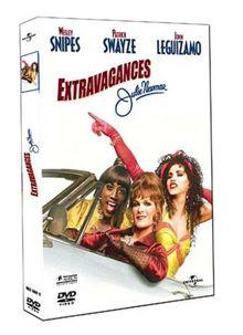 Extravagances [FR Import]