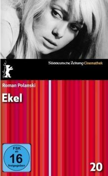 Ekel / SZ Berlinale