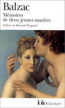 Memo de Deux Jeunes (Folio (Domaine Public))