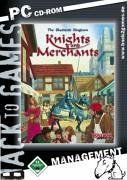 Knights and Merchants: The Shattered Kingdom [Back To Games]