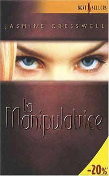 La Manipulatrice