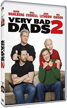 Very bad dads 2 [FR Import]