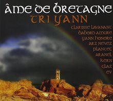 Various Artists - Ame De Bretagne Tri Yann