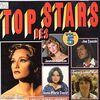 Top Des Stars Vol.5