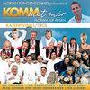 Komm mit mir - Kaiserwinkl/Tirol