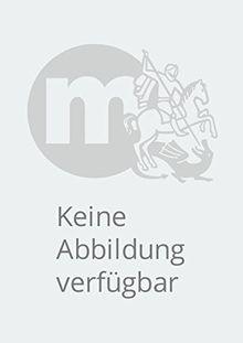 ABC der Tiere 2 – Arbeitsheft Lesebuch Kompakt: Förderausgabe