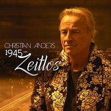 Zeitlos (1945-...)