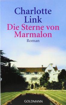 Die Sterne von Marmalon