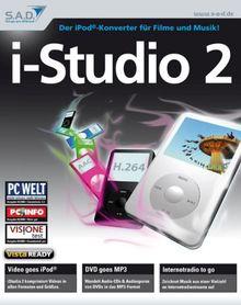 i-Studio 2