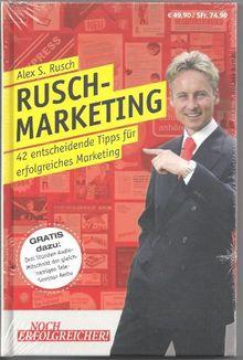 Rusch Marketing