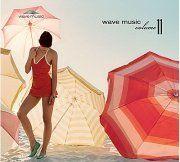 Wave Music-Vol.11