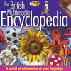 The British Multimedia Encyclopedia