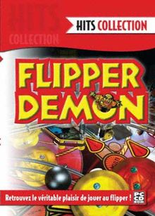 Flipper Démon, Hits collection