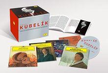 Complete Recordings On DG (Ltd.Edt.)