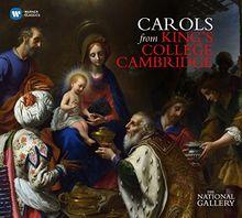 Carols/Weihnachtslieder