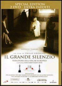 Il grande silenzio (special edition) [2 DVDs] [IT Import]