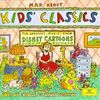 Mad About Kids' Classics