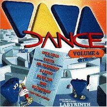 Viva Dance 6