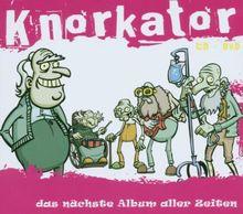 Das Nächste Album Aller Zeiten (Limited Edition CD + DVD)