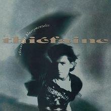 Chroniques Bluesymentales [Vinyl LP]