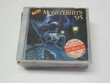 Monsterhits 1995