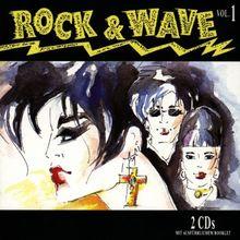 Rock & Wave Vol.1