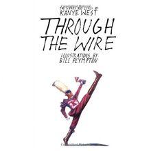Through the Wire: Lyrics & Illuminations: Lyrics and Illuminations
